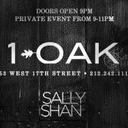 Winter Film Awards – 1OAK