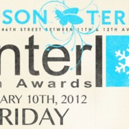 Winter Film Awards &#8211; Hudson Terrace